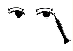 eyeliner_lr