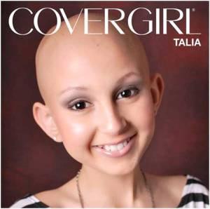 Talia_CoverGirl
