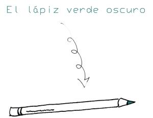 lapizverde