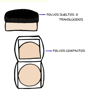 polvos_maquillaje