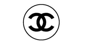 chanel-206-logo