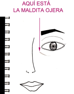 maldita_ojera