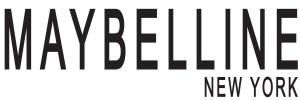 Maybelline-logo